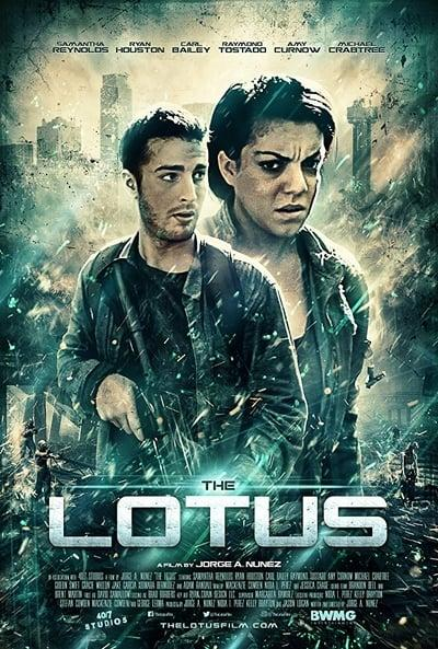 The Lotus 2018 1080p WEBRip x264-RARBG