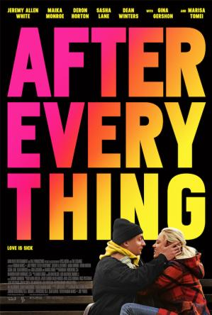 After Everything 2018 WEBRip x264-ION10