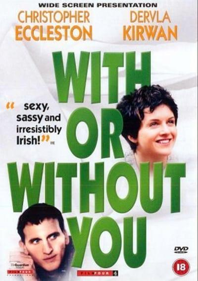 With Or Without You 1999 1080p WEBRip x264-RARBG