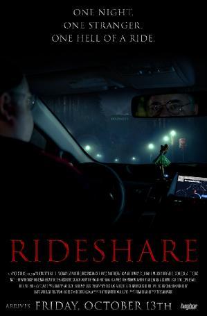 Rideshare 2018 1080p WEBRip x264-RARBG