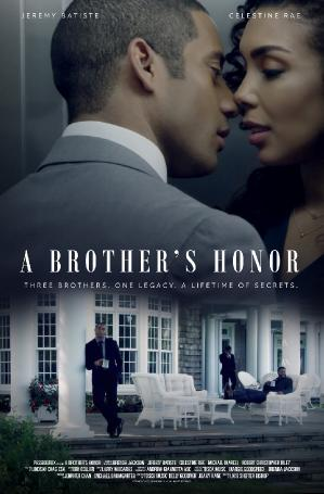 A Brothers Honor 2019 1080p AMZN WEB-DL DDP2 0 H 264-deeplife
