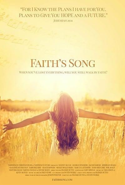 Faiths Song 2017 WEBRip XviD MP3-XVID