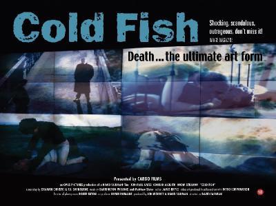 Cold Fish 2001 1080p WEBRip x264-RARBG
