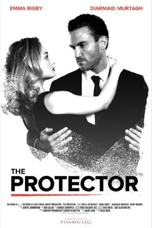 The Protector 2019 1080p AMZN WEB-DL DDP5 1 H 264-deeplife