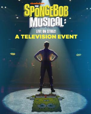 The SpongeBob Musical Live On Stage 2019 WEBRip XviD MP3-XVID
