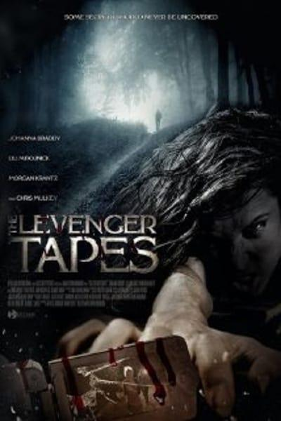 The Levenger Tapes 2013 WEBRip x264-ION10