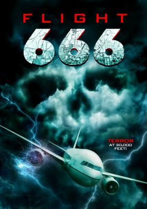 Flight 666 2018 1080p WEBRip x264-RARBG