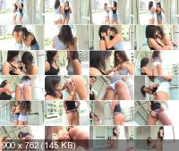 FTVGirls - Brook, Fiona (Leah Gotti) - Together Squirting (FullHD/1080p/10.99 ГБ   |  Зарегистрирован: 13 фев 2016, 01:31)