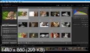 Adobe Lightroom Classic 2020 9.1.0.10