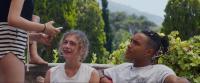 Кто твоя бабушка, чувак? / C'est quoi cette mamie?! (2019) WEB-DLRip/WEB-DL 720p/WEB-DL 1080p