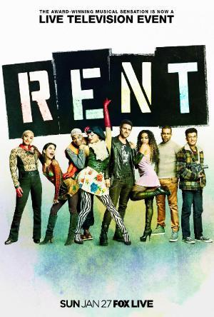 Rent Live 2019 WEBRip XviD MP3-XVID