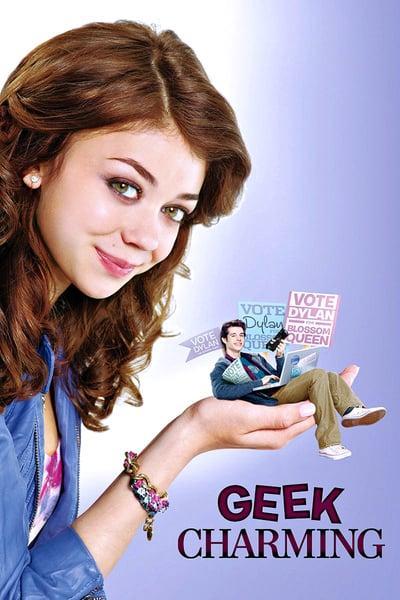 Geek Charming 2011 WEBRip x264-ION10
