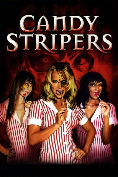 Candy Stripers 2006 1080p WEBRip x264-RARBG