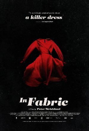 In Fabric 2018 HDRip AC3 x264-CMRG