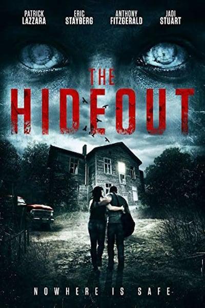 The Hideout 2014 1080p WEB x264-RARBG
