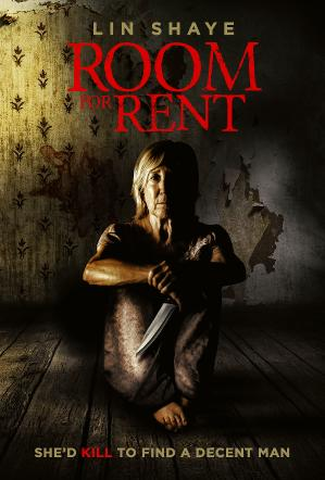 Room For Rent 2019 1080p AMZN WEBRip DDP5 1 x264-iKA