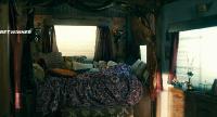 Доктор Сон / Doctor Sleep (2019) HDTVRip / HDTV 720p /  HDTV 1080p