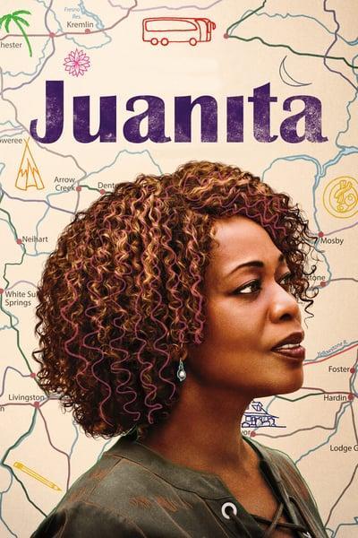 Juanita 2019 1080p WEBRip x264-RARBG