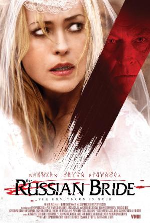 The Russian Bride 2019 WEBRip x264-ION10