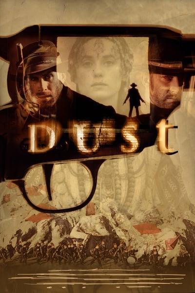 Dust 2001 1080p WEBRip x264-RARBG