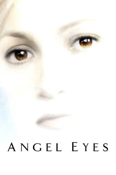 Angel Eyes 2001 1080p WEB x264-RARBG