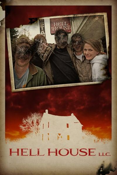 Hell House LLC 2015 1080p WEBRip x264-RARBG