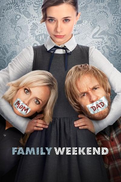 Family Weekend 2013 1080p WEBRip x264-RARBG