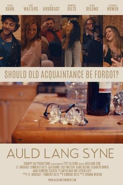 Auld Lang Syne 2016 WEBRip x264 AAC-ION10