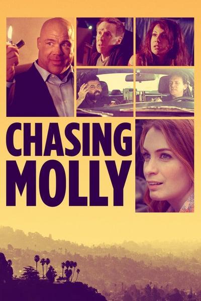 Chasing Molly 2019 720p WEBRip x264-YTS