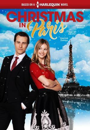 Christmas in Paris 2019 HDTV x264-CRiMSON