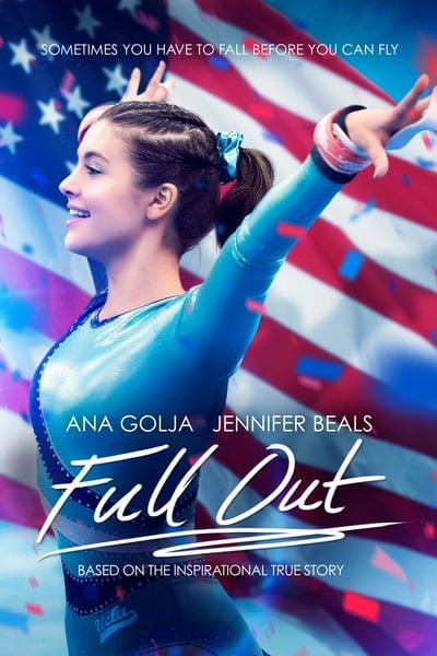 Full Out 2015 WEBRip x264-ION10