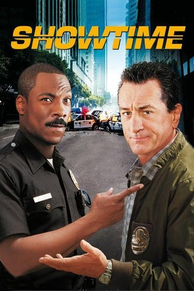 Showtime 2002 1080p WEBRip x264-RARBG