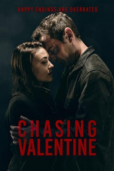 Chasing Valentine 2015 1080p WEBRip x264-RARBG