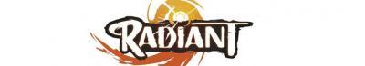 Radiant S2 - 11 [480p]
