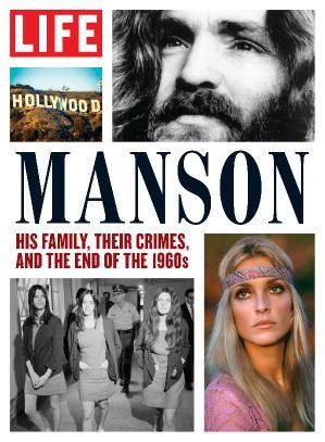 LIFE - Manson (2019)
