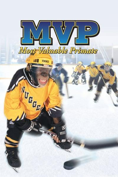MVP Most Valuable Primate 2000 1080p WEBRip x264-RARBG