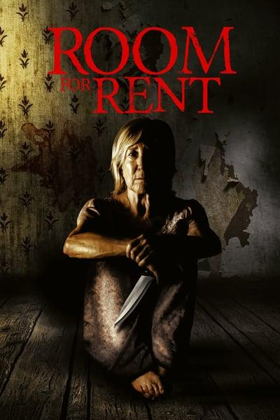Room for Rent 2019 720p AMZN WEBRip DDP5 1 x264-iKA