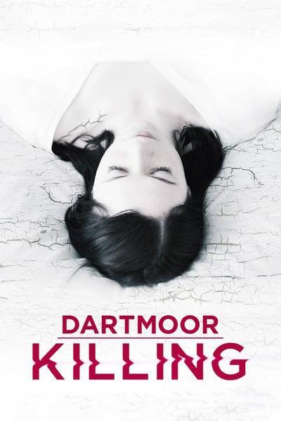 Dartmoor Killing 2015 1080p WEBRip x264-RARBG