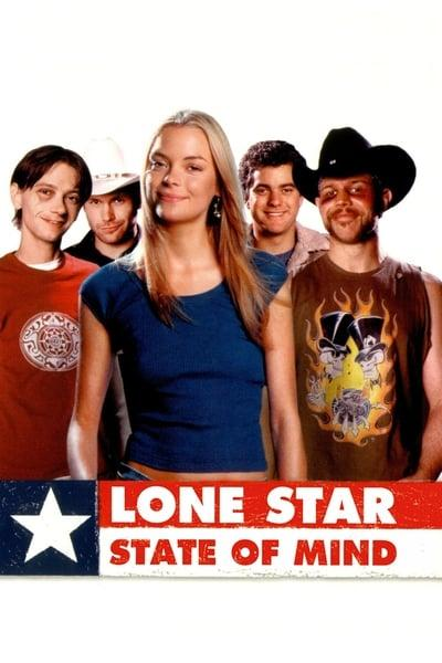Lone Star State of Mind 2002 1080p WEBRip x264-RARBG