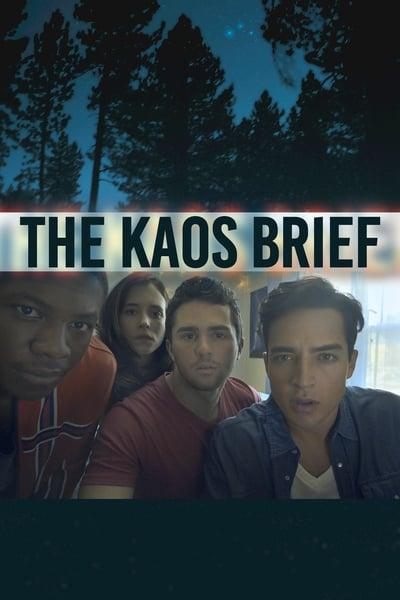 The Kaos Brief 2016 1080p WEBRip x264-RARBG