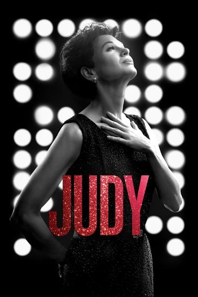 Judy 2019 720p AMZN WEBRip DDP5 1 x264-NTG