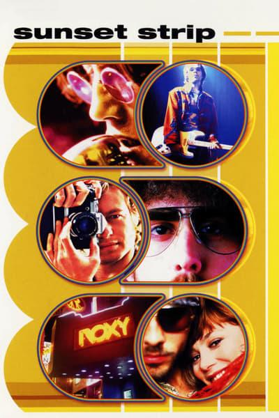 Sunset Strip 2000 1080p WEBRip x264-RARBG