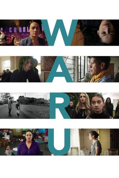 Waru 2017 WEBRip x264-ION10