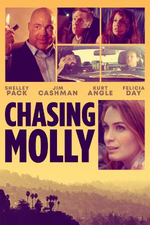 Chasing Molly (2019) WEBRip 1080p YIFY