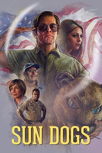 Sun Dogs 2017 1080p WEBRip x264-RARBG