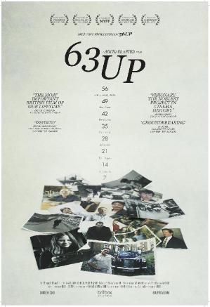 63 Up 2019 Part1 BRRip XviD MP3-XVID
