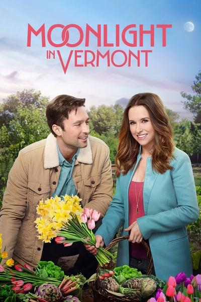 Moonlight in Vermont 2017 1080p WEBRip x264-RARBG