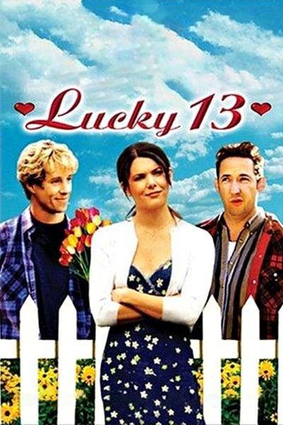 Lucky 13 2005 1080p WEBRip x264-RARBG