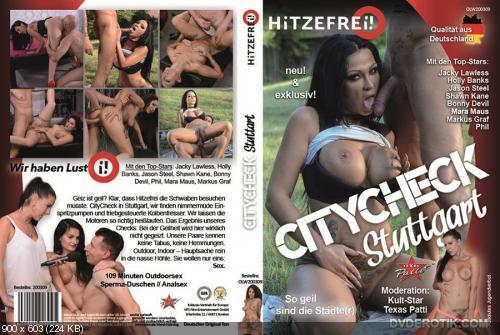 CityCheck Stuttgart 1080