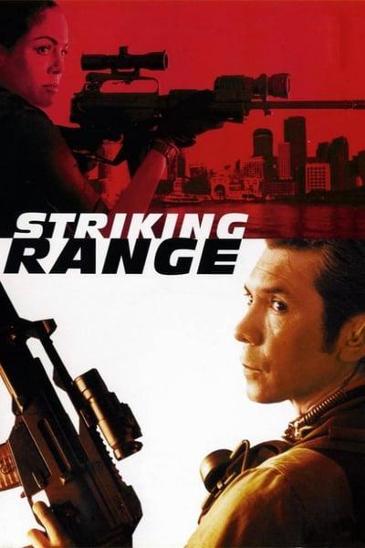 Striking Range 2006 WEBRip x264-ION10